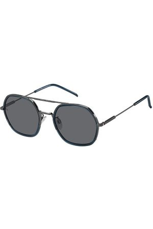 Tommy Hilfiger Solbriller TH 1714/F/S Asian Fit KJ1/IR