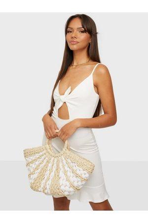 NLY Dame Håndvesker - Summer Feeling Bag