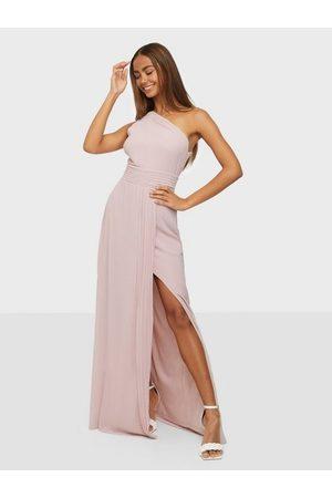 TFNC Sayli Maxi Dress