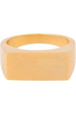 Pernille Corydon Rock Ring Smykker