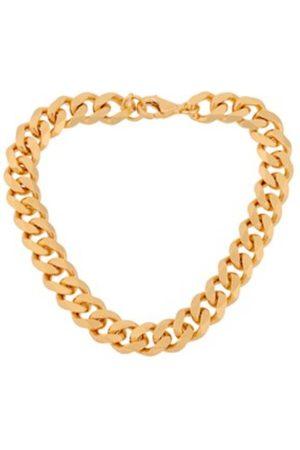 Pernille Corydon Rock Bracelet Smykker