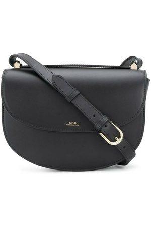 A.P.C. Bag