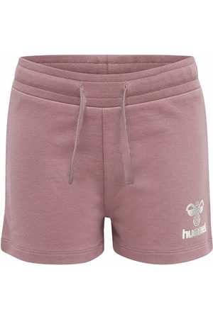 Hummel Proud Shorts