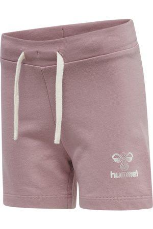 Hummel Proud Shorts Mini