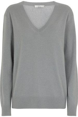 Vince Exclusive to Mytheresa – Cashmere sweater