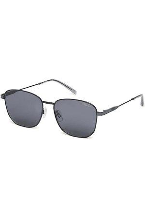 Pepe Jeans Herre Solbriller - Solbriller PJ5180 C1