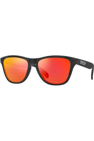Oakley Herre Solbriller - Solbriller OJ9006 FROGSKINS XS 900629
