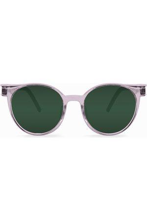 Cosee Herre Solbriller - Solbriller C-001 TIMES G15 Shield Polarized 09