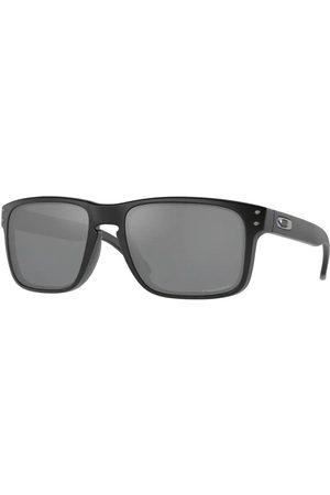 Oakley Herre Solbriller - Solbriller OO9102 HOLBROOK 9102U3