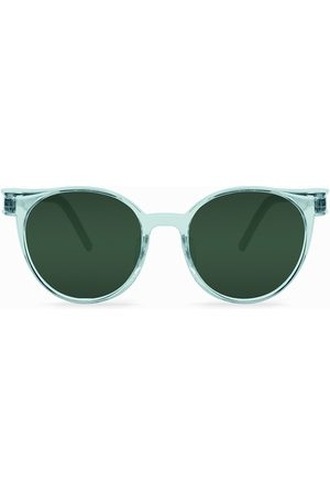 Cosee Herre Solbriller - Solbriller C-001 TIMES G15 Shield Polarized 11