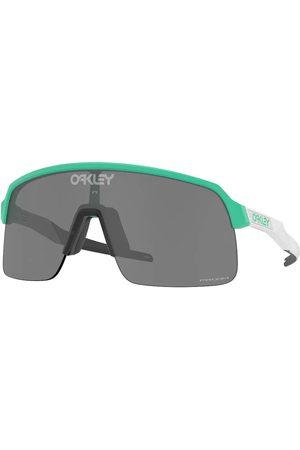 Oakley Herre Solbriller - Solbriller OO9463 SUTRO LITE 946307