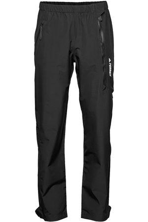 adidas Performance Terrex Gore-Tex Paclite Rain Pants Joggebukser Pysjbukser