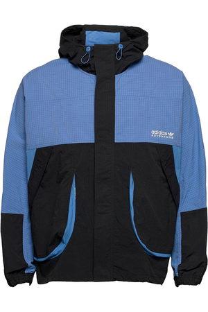 adidas Adventure Traverse Windbreaker Outerwear Sport Jackets