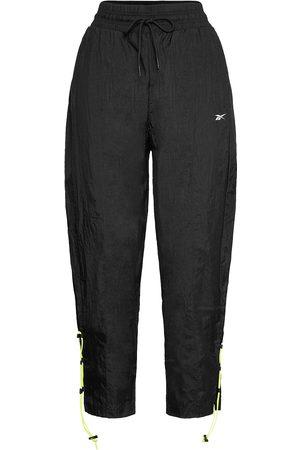 Reebok Myt Woven Pant Sport Pants