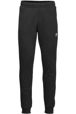 adidas Adicolor Essentials Trefoil Pants Joggebukser Pysjbukser