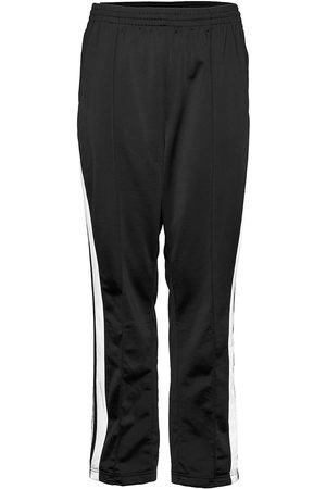 adidas Adicolor Classics Adibreak Track Pants W Joggebukser Pysjbukser