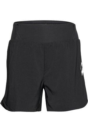 adidas Terrex Parley Agravic All-Around Shorts W Shorts Sport Shorts