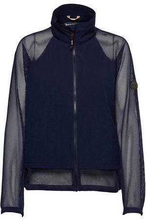 Timberland Mesh Jacket Tynn Jakke