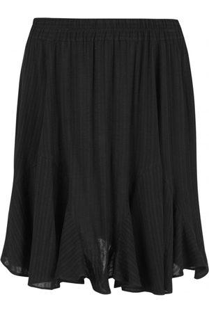 Soft Rebels Skirt