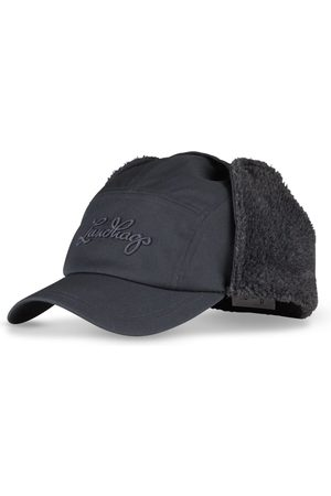 Lundhags Habe Pile Trapper Hat