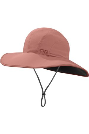 Outdoor Research Women's Oasis Sun Sombrero
