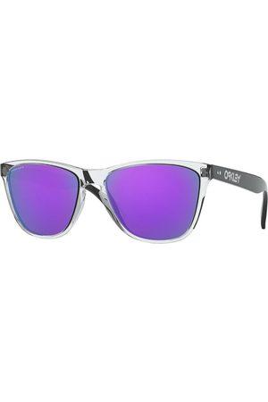 Oakley Herre Solbriller - Solbriller OO9444F Asian Fit 944405