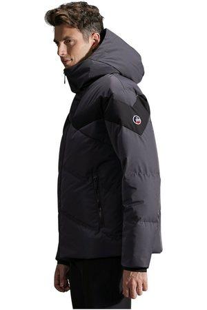Fusalp Baqueira Jacket