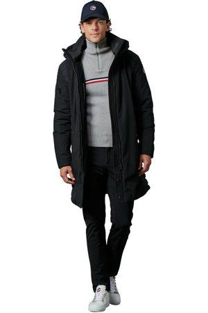 Fusalp Fuji Jacket