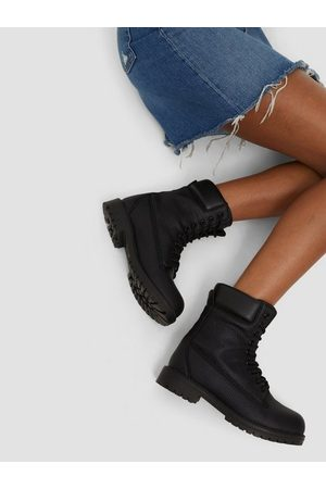 NLY Shoes Dame Chelsea boots - Walk It Out Boot