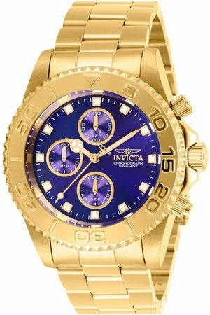 Invicta Watches Invicta Connection 28682 Men's Watch - 43.5mm