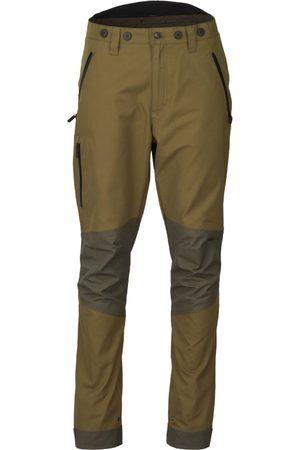 Laksen Shorts - Dynamic Eco Trousers