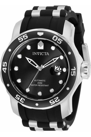 Invicta Watches Pro Diver 33341 Men's automatic Watch - 48mm