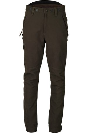 Laksen Trackmaster Trousers Ctx