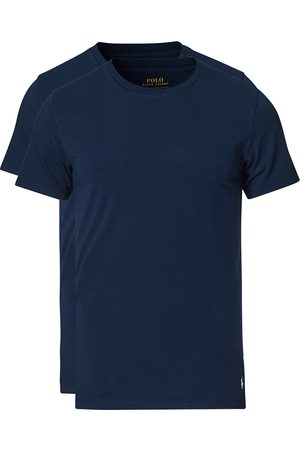 Polo Ralph Lauren 2-Pack Cotton Stretch Cruise Navy