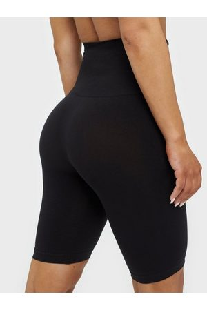 Pieces Pcimagine Shapewear Shorts