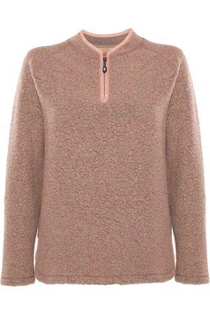 Varg Women's Dragö Wool Jersey