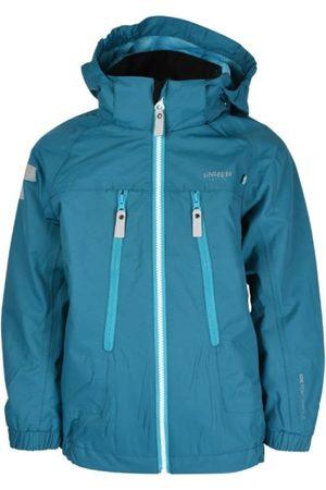 Lindberg Skijakker - Lingbo Jacket