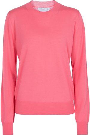 Bottega Veneta Wool sweater