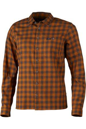 Lundhags Ekren Women's LS Shirt