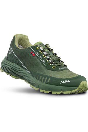 Alfa Herre Støvler - Drift Advance Gore-Tex Men's