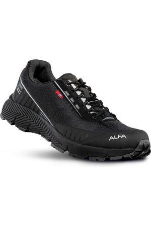 Alfa Drift Advance Gore-Tex Men's
