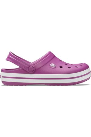 Crocs Tresko - Crocband Clog