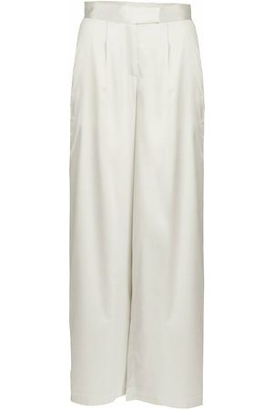 Sansu Pearl Pants