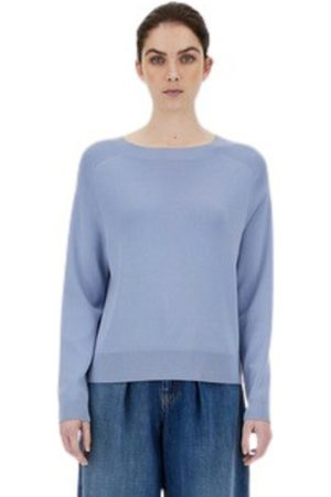 Max Mara Knitwear
