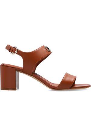 Salvatore Ferragamo Cayla heeled sandals