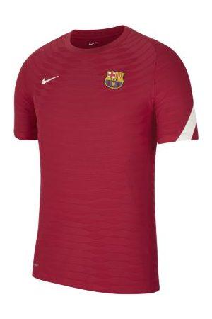 Nike FC Barcelona Elite Dri-FIT ADV kortermet fotballoverdel til herre
