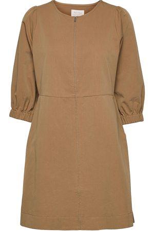 Part Two Eyvoripw Dr Dresses Everyday Dresses Gul