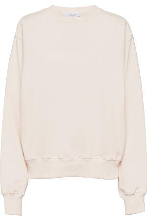 Ivy & Oak Karen Sweat-shirt Genser Rosa