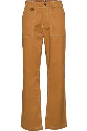 Timberland Herre Chinos - Yc Workwear Pant Chinos Bukser
