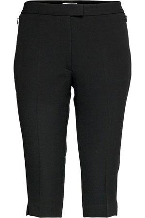 Dagmar Lisa Bermudashorts Shorts